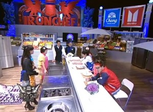 me in ironchef2