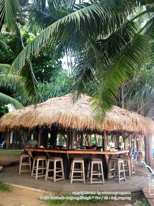 Chivaree Hotel & Resort