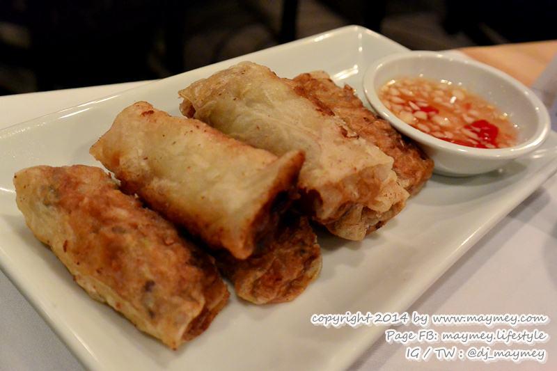 vietnamese food festival