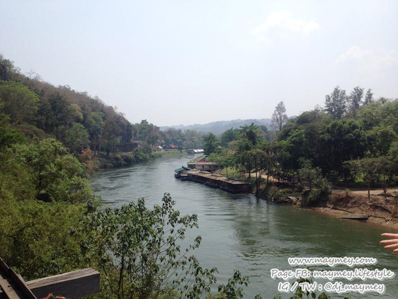 ถ้ำกระแซ กาญจนบุรี