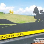 singha park the adventure