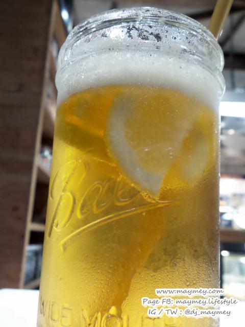 cider beer