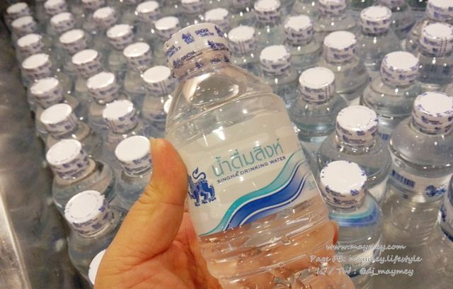 Drinking Water, Best Drinking Water, Trusted Drinking Water, Asia's Most Trusted Drinking Water