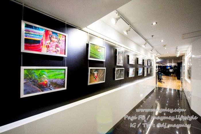 Nikon Image Avenue