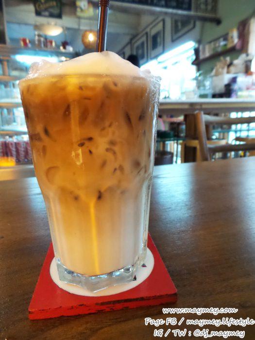kaffee50