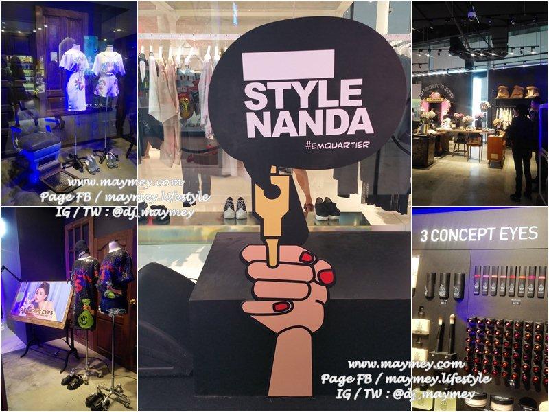 StyleNanda-the-EmQuartier-เอ็มควอเทียร์