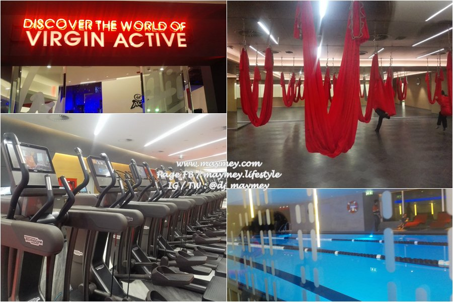 Glass Quartier-Virgin-Fitness-The-Em-Quartier-เอ็มควอเทียร์