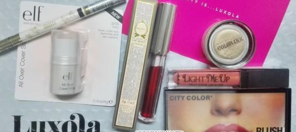 shopping-online-beauty-luxola