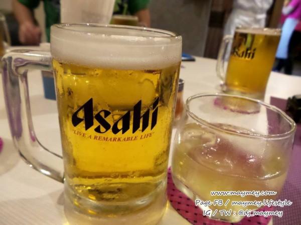 โปรเบียร์สด59บาท-kinshiro-rainHill