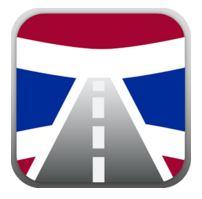 2 Thailand Highway Traffic