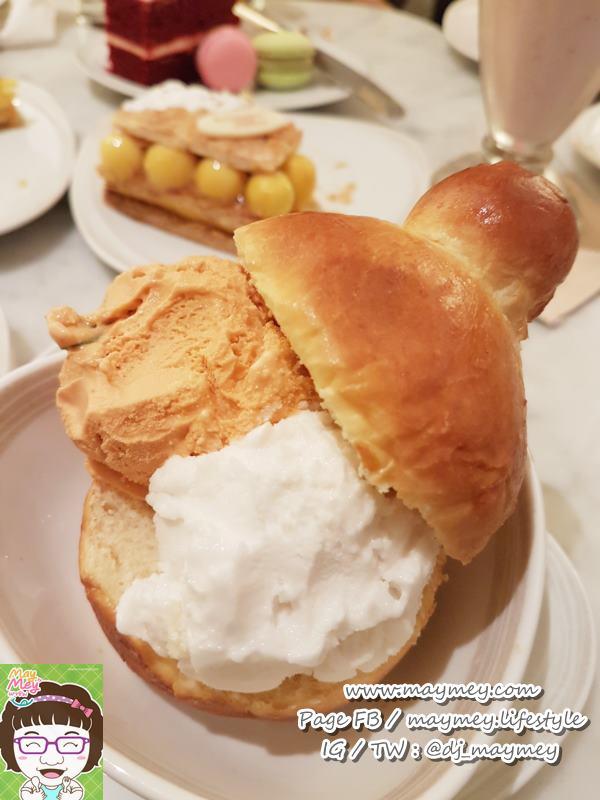 buffet-zing-centara-073