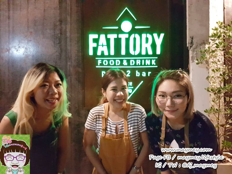 Fattory-by-Park2Bar-239