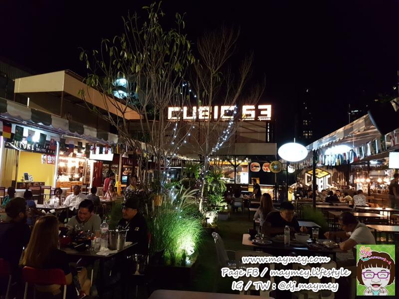 Cubic63-200