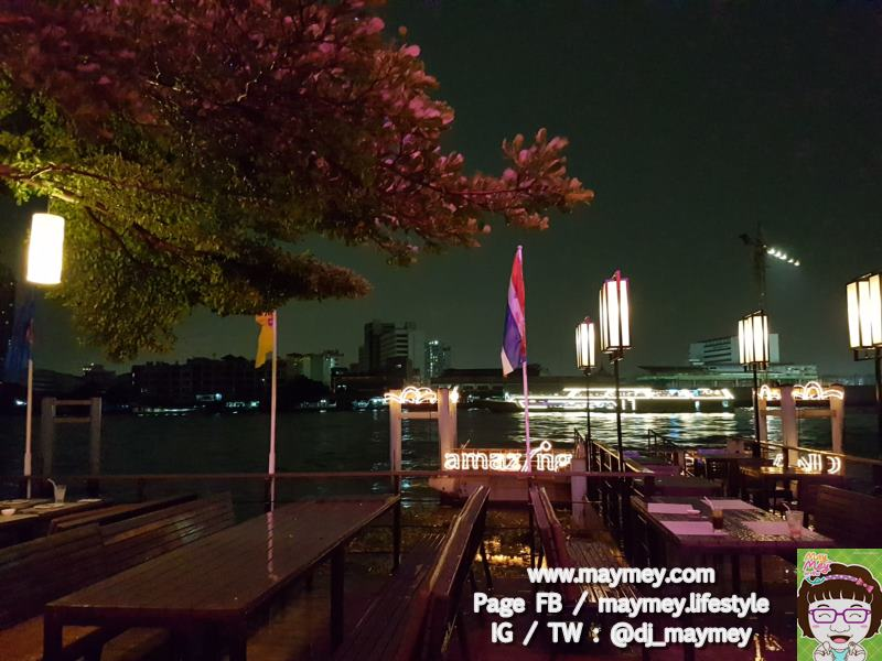 Princess-Terrace-093
