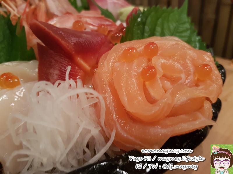 Sushiro-Sushibar