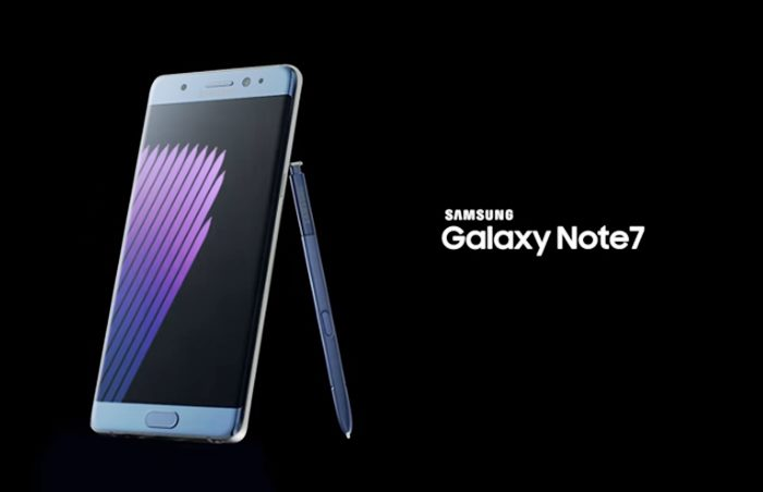 note7-01
