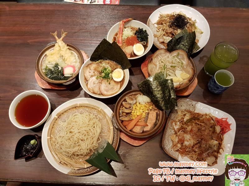 tsubohachi-noodle-festival-086