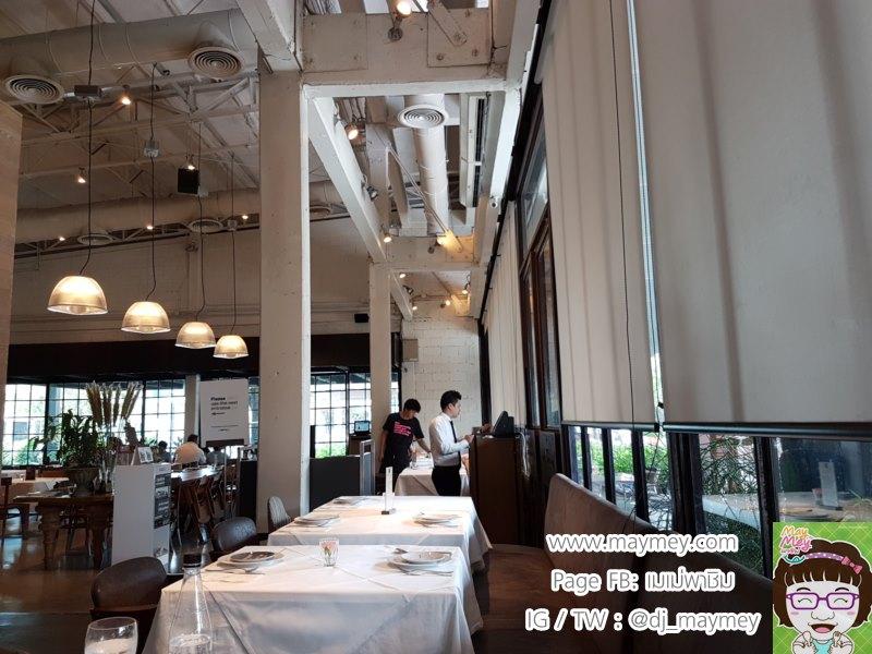 Ground Hey @ Greyhound cafe′