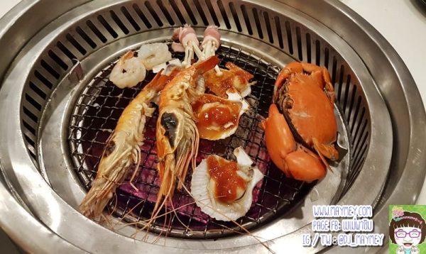 kaiten-yakiniku-and-sushi