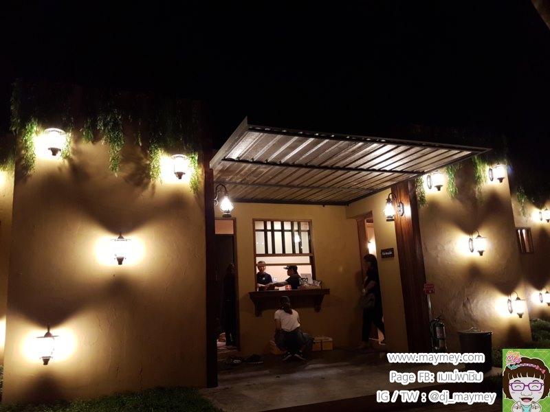 Glamping-singha-park