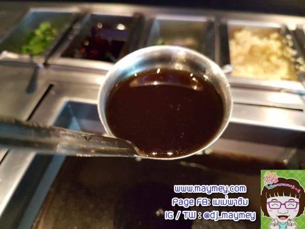 Mong-kok-suki-buffet