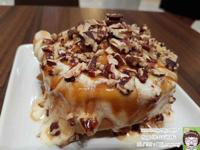 cinnabon-caramel-pecan