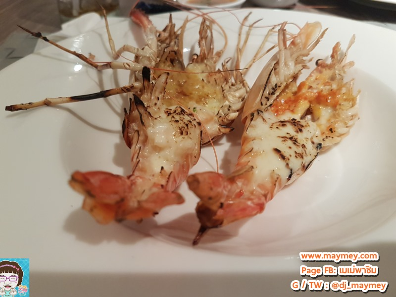 Prawns-on-Fire-V2