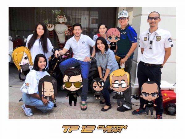 tp12-custom-team