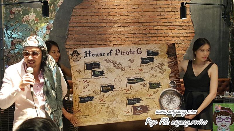pirate-chambre