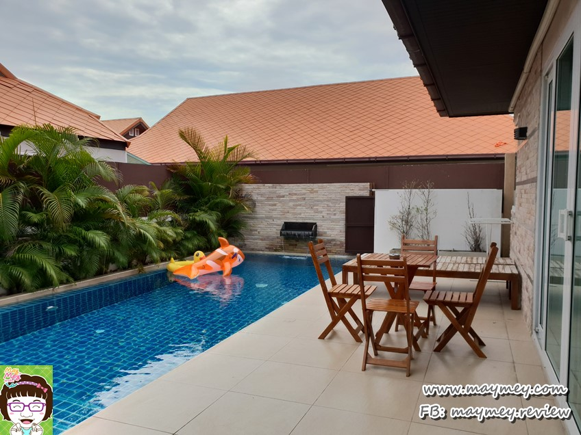 the-ville-jomtien-pool-villa