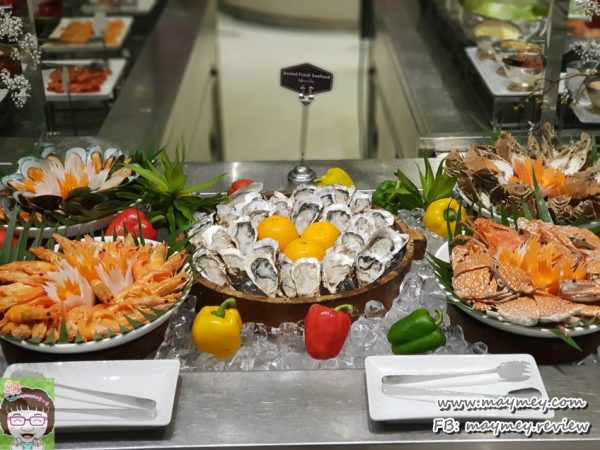 seafood-on-ice-buffet