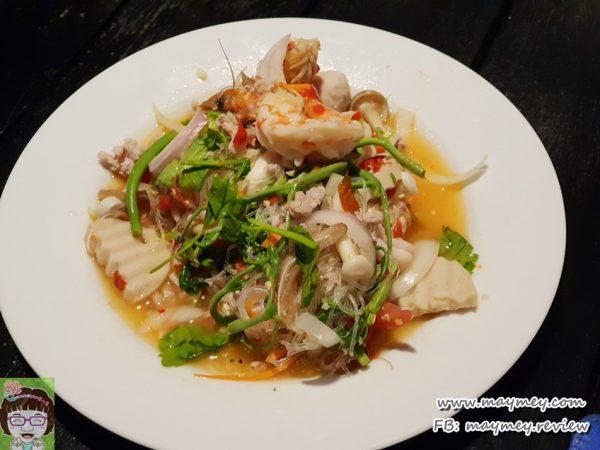 dinner-buffet-terrace72-Ramada-Plaza