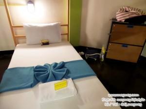 Fun-D Hostel