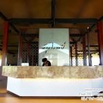 อาหาร ร้านภูภิรมย์ @ singha park the adventure
