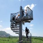 Zipline singha park the adventure @ Singha Park เชียงราย
