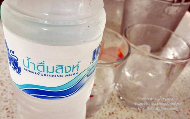Drinking Water, Best Drinking Water, Trusted Drinking Water