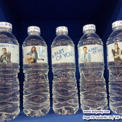 Singha-drinking-water